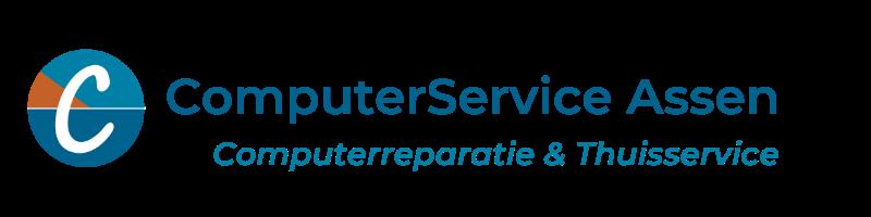 Computer Service Assen