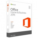 office2016-for-mac