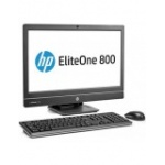 hp-elite-8300-all-in-one_3