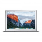 refurbished-macbook-2015-a1466-1_1254620258