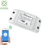 woox-smart-switch-r4967-main-2-550x550