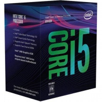 1350036969_processors-intel-core-i5-8600k-processor-9m-cache-up-to-430-ghz-bx80684i58600k