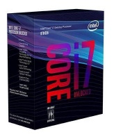 1350036985_processors-intel-core-i7-8700k-boxed-12m-cache-up-to-470-ghz-bx80684i78700k