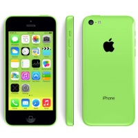groen-iphone-5c