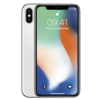 iphone-x-packshot-silver