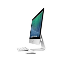 refurbished-imac-21_5-a1418-3